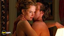 A still #39 from Eyes Wide Shut with Nicole Kidman