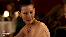 A still #33 from The Strangers with Liv Tyler