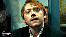 A still #5 from Charlie Countryman (2013) with Rupert Grint