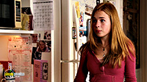 A still #31 from Dan in Real Life with Britt Robertson