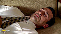 A still #54 from Mad Men: Series 1 with Jon Hamm