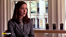 A still #48 from Damages: Series 1 with Rose Byrne
