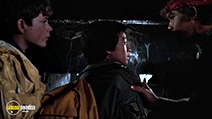 A still #21 from The Goonies with Jonathan Ke Quan