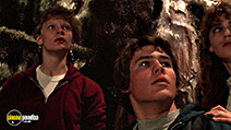 A still #19 from The Goonies