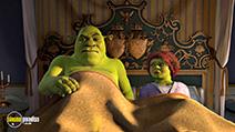 Still #1 from Shrek the Third