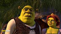 Still #6 from Shrek 2