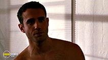 A still #17 from The Bone Collector with Bobby Cannavale