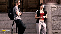 A still #24 from Step Up 2: The Streets with Robert Hoffman and Briana Evigan