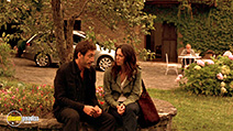 A still #24 from Vicky Cristina Barcelona with Javier Bardem and Rebecca Hall