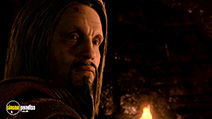 A still #43 from Beowulf