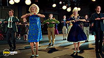 A still #8 from Hairspray