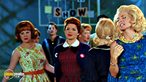A still #7 from Hairspray