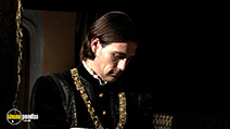 A still #48 from The Tudors: Series 1