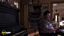 A still #27 from Coyote Ugly with John Goodman