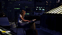A still #25 from Coyote Ugly with Piper Perabo