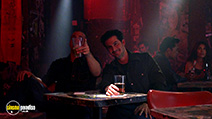 A still #22 from Coyote Ugly