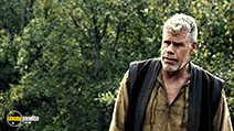 A still #41 from In the Name of the King with Ron Perlman