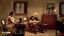 Still #2 from Seve: The Movie