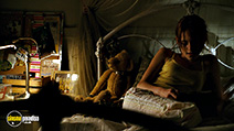 A still #7 from The Messengers