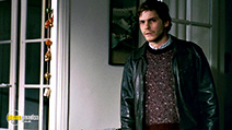 A still #21 from The Bourne Ultimatum with Daniel Brühl