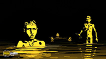 Still #7 from Waltz with Bashir