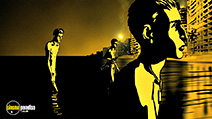 Still #8 from Waltz with Bashir