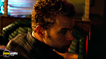 A still #37 from A Nightmare on Elm Street with Kellan Lutz