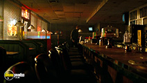 A still #36 from A Nightmare on Elm Street