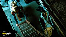 A still #30 from A Nightmare on Elm Street