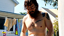 A still #25 from Blue Ruin with Macon Blair