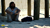 A still #24 from Blue Ruin with Macon Blair