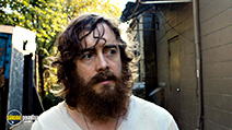 A still #21 from Blue Ruin with Macon Blair