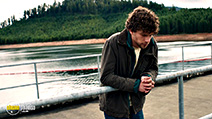 A still #31 from Night Moves with Jesse Eisenberg