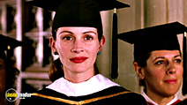 A still #29 from Mona Lisa Smile with Julia Roberts
