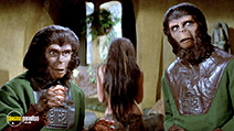 Still #8 from Beneath the Planet of the Apes