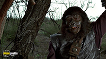 Still #3 from Battle for the Planet of the Apes
