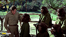 Still #4 from Battle for the Planet of the Apes