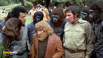 Still #5 from Battle for the Planet of the Apes