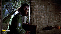 Still #7 from Battle for the Planet of the Apes