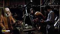 Still #8 from Battle for the Planet of the Apes