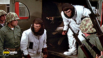 Still #6 from Escape from the Planet of the Apes