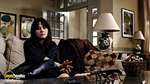 A still #27 from The Happening with Zooey Deschanel