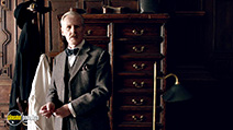 Still #6 from Downton Abbey: Series 5