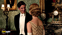 Still #8 from Downton Abbey: Series 5