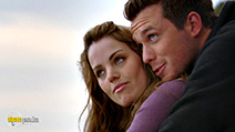A still #30 from The Butterfly Effect 2 with Erica Durance and Eric Lively