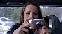 A still #26 from The Butterfly Effect 2 with Erica Durance