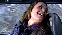 A still #27 from The Butterfly Effect 2 with Erica Durance