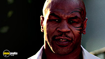 A still #19 from Tyson with Mike Tyson