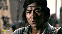 A still #4 from Three Kingdoms: Resurrection of the Dragon (2008) with Andy Lau