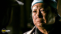 A still #1 from Three Kingdoms: Resurrection of the Dragon (2008) with Sammo Kam-Bo Hung